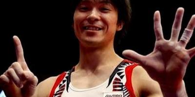 日本运动员对于纹身和染发是什么态度,你怎么看?