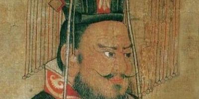 为什么曹操的后代都短命?