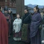 曹丕,文不如四弟,武不如大哥,智不如五弟,谋不如曹操。优点在哪里,只是心狠吗?