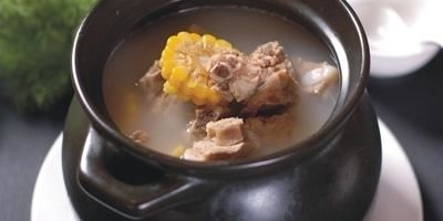 广州人煲汤有什么技巧吗?