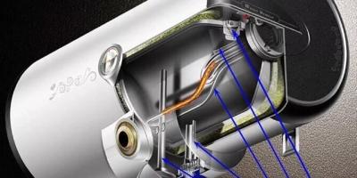 电热水器安全吗?为什么还是有人在使用过程中触电身亡?