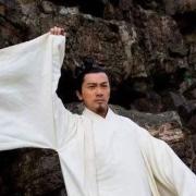《天龙八部》里的逍遥派创始人究竟是不是扫地僧?最有可能是谁?