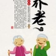 未来的养老方式是什么?