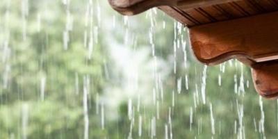 为什么当外面下雨,躺在床上休息时自己感觉身体更加舒服?