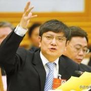 如果郑强教授当清华.北大校长,能留住人才吗?