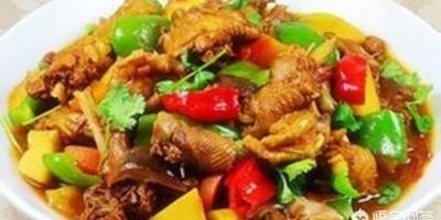 乌鲁木齐让你最难忘的美食是什么?