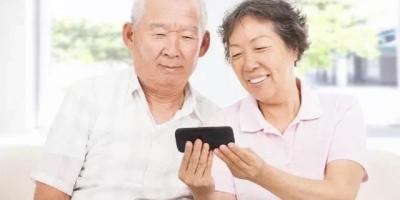 有人说老了租房住我想问,房东会把房子租给80多岁的老年人吗?