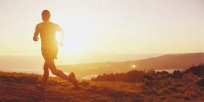 养阳气最简单的方法是什么?