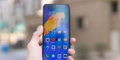2000以下有没有尺寸小点的手机推荐?