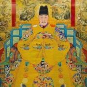 中国人从明亡的历史中学到过哪些历史教训?