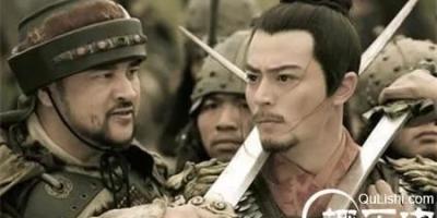 中国历史上最有骨气的朝代是哪个?