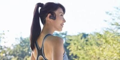 跑步的时候用什么运动蓝牙耳机比较好?