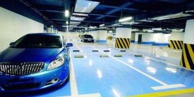 物业规定业主不买车位就不让停车,对此应该怎么办?