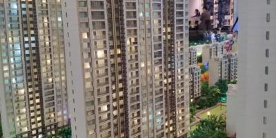 三十层的楼房,买什么位置最好,最不该买的是哪层?