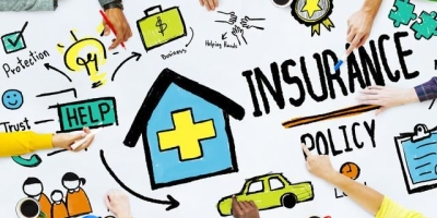 保险的现金价值是什么意思?