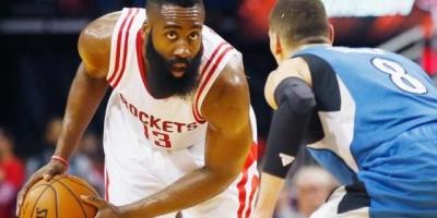 NBA历史上哪些外线球星的单挑能力出色?