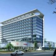 为什么三甲医院不能住那么久?