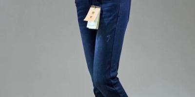 哪里的网购牛仔裤最好看啊?