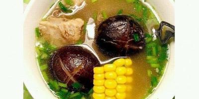 排骨汤怎么炖好喝?