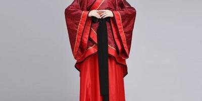 汉文化和汉人衣冠永远不能恢复了吗?