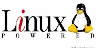 为什么说linux操作系统要比windows稳定?