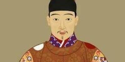 崇祯皇帝如果不自杀,他能逃跑吗?为何?
