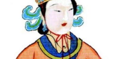 武则天驾崩以后,武家人个个下场凄惨,唯有她做了皇后,为什么?