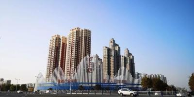 临沂南城未来发展方向如何,房价怎么样走?
