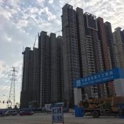如何看待没有任何支柱产业、房子均价达到6000的五线小县城?以后价格走势怎么样?