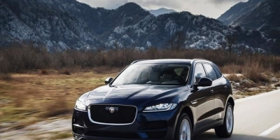 捷豹SUV值不值得买?有什么优缺点?