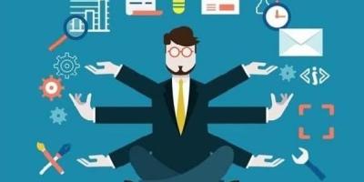 运营经理日常核心工作场景有哪些?