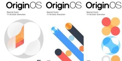 刚买了vivo手机,什么时候可以见到新OS系统?