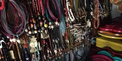 中国人喜欢购物,非洲钻石价格便宜,但中国人为何不买非洲钻石?