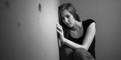 怎么缓解抑郁。感觉好累?