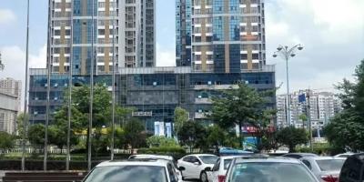 广西来宾市的房价为什么那么低?