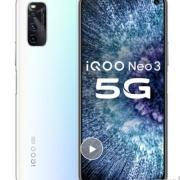 iQOO Neo3这手机买来当主力机合不合适?
