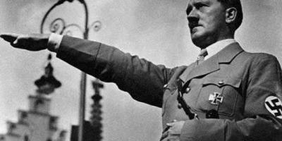 二战德军为什么大部分喜欢向美国投降不喜欢向苏联投降?