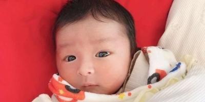 母乳喂养好处多,辛苦排在第一位,宝妈你坚持住了吗?