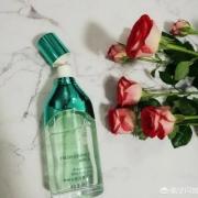除了Olay小绿瓶、小白瓶以及SK2外,还有什么烟酰胺成份的护肤品?
