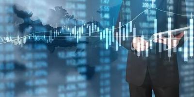 股票、期货存不存在必胜法?