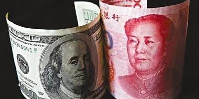 人民币需要的是进一步向美元靠拢,而不是与美元脱钩。如何理解?