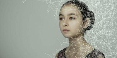 人工智能到底是什么?