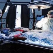 杜虹是我国首位冷冻人,预计2065年复活,这项计划会成真吗?