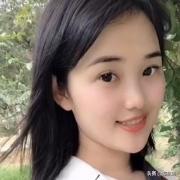 小县城公务员女生找对象,真的非常有优势吗?