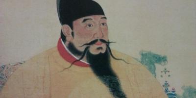 明成祖朱棣为什么放弃应天府的基业,转而经营一片空白的北京城?
