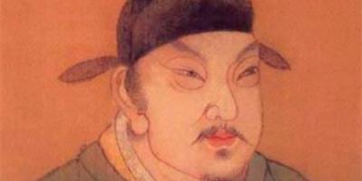 杨素是一个什么样的人?