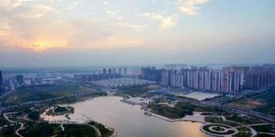 安徽亳州是几线城市?