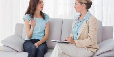 做一名心理咨询师是什么样的体验?会在给人解决心理问题时,自己的心理也出现问题吗?
