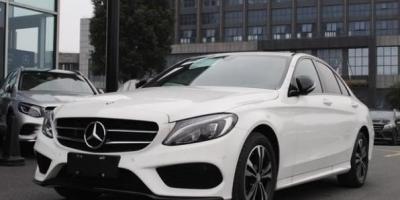 50万想买豪华品牌轿车,有哪些推荐?