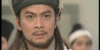 《天龙八部》中杏子林事件之前的乔峰有何故事,他是怎么当上丐帮帮主的?